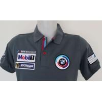 0997 Polo BMW MOTORSPORT Premium Quality
