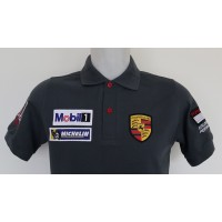 0997 Polo BMW MOTORSPORT Premium Quality