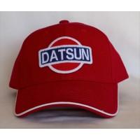 2738 DATSUN ADULT 6 PANELS CAP