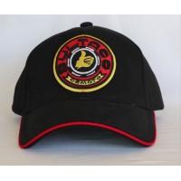 2752 BULTACO CEMOTO ADULT 6 PANELS CAP
